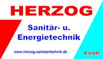 Fa. Anton Herzog - Heizung-/Sanitär