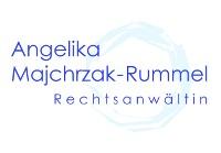 RA Angelika Majchrzak-Rummel